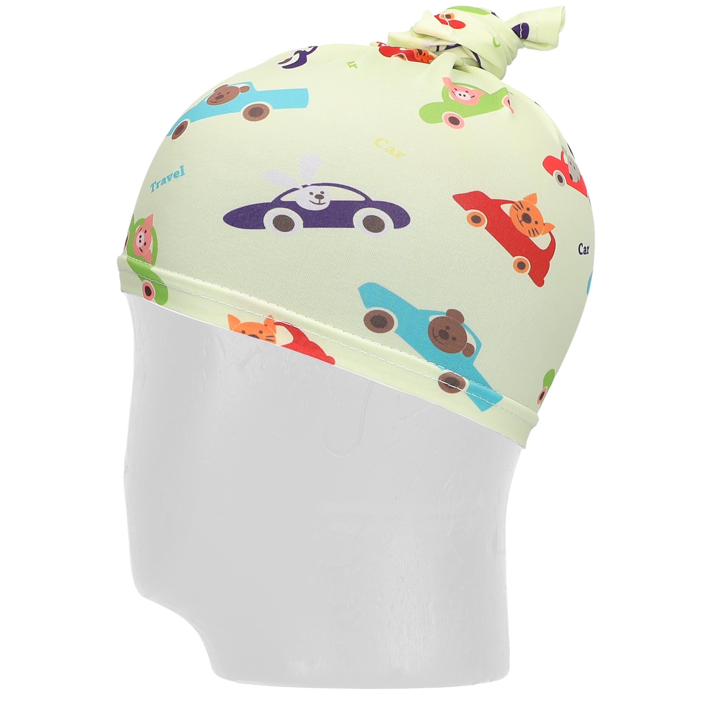 Indexbild 25 - Kinder Schlauchschal Maske Gesichtsmaske Mund Nase Bedeckung Halstuch waschbar