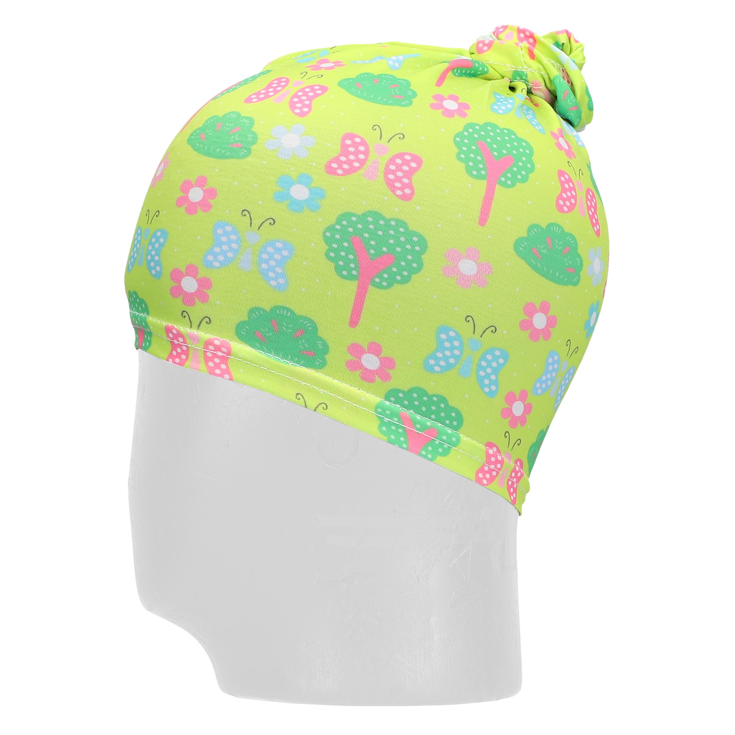 Indexbild 31 - Kinder Schlauchschal Maske Gesichtsmaske Mund Nase Bedeckung Halstuch waschbar