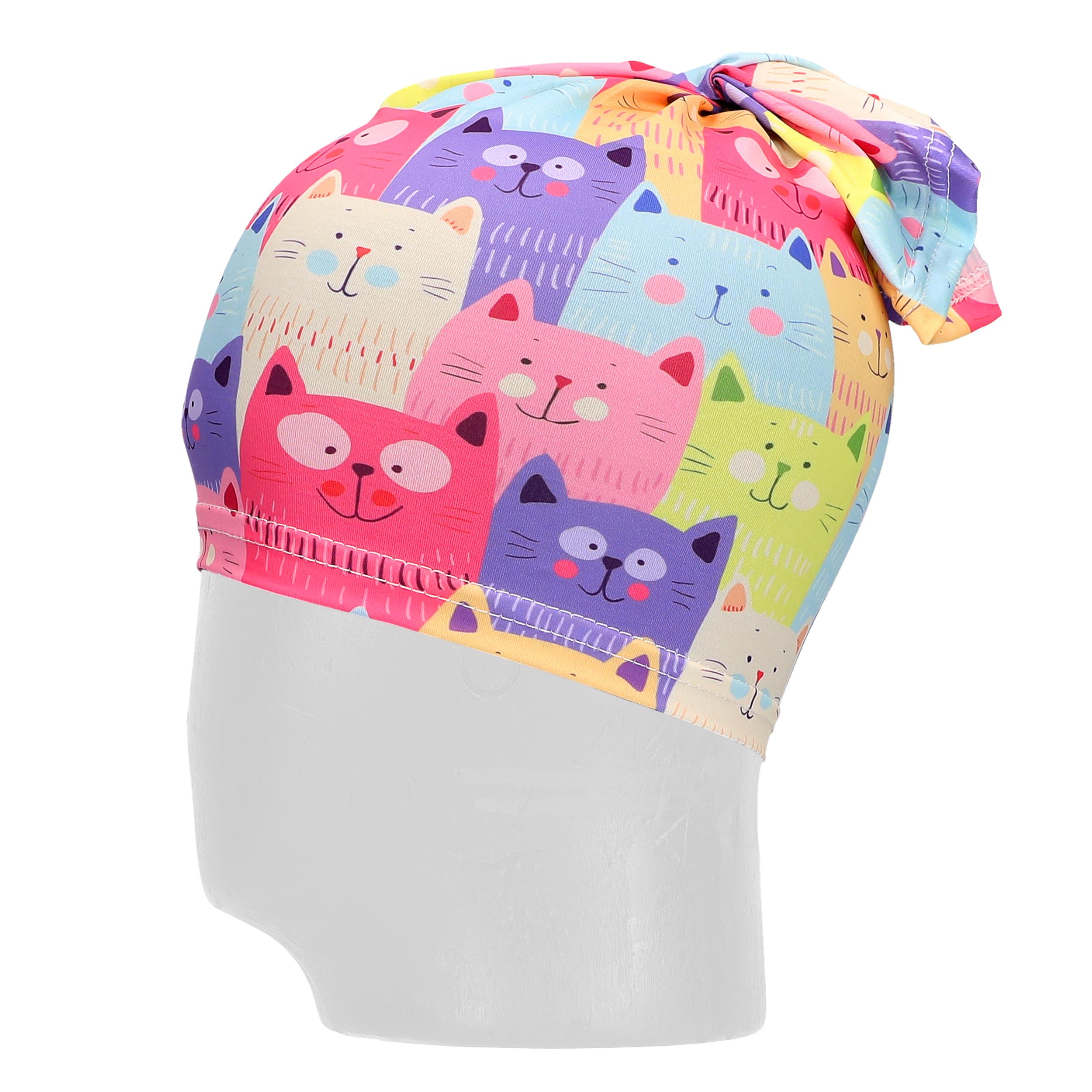 Indexbild 67 - Kinder Schlauchschal Maske Gesichtsmaske Mund Nase Bedeckung Halstuch waschbar
