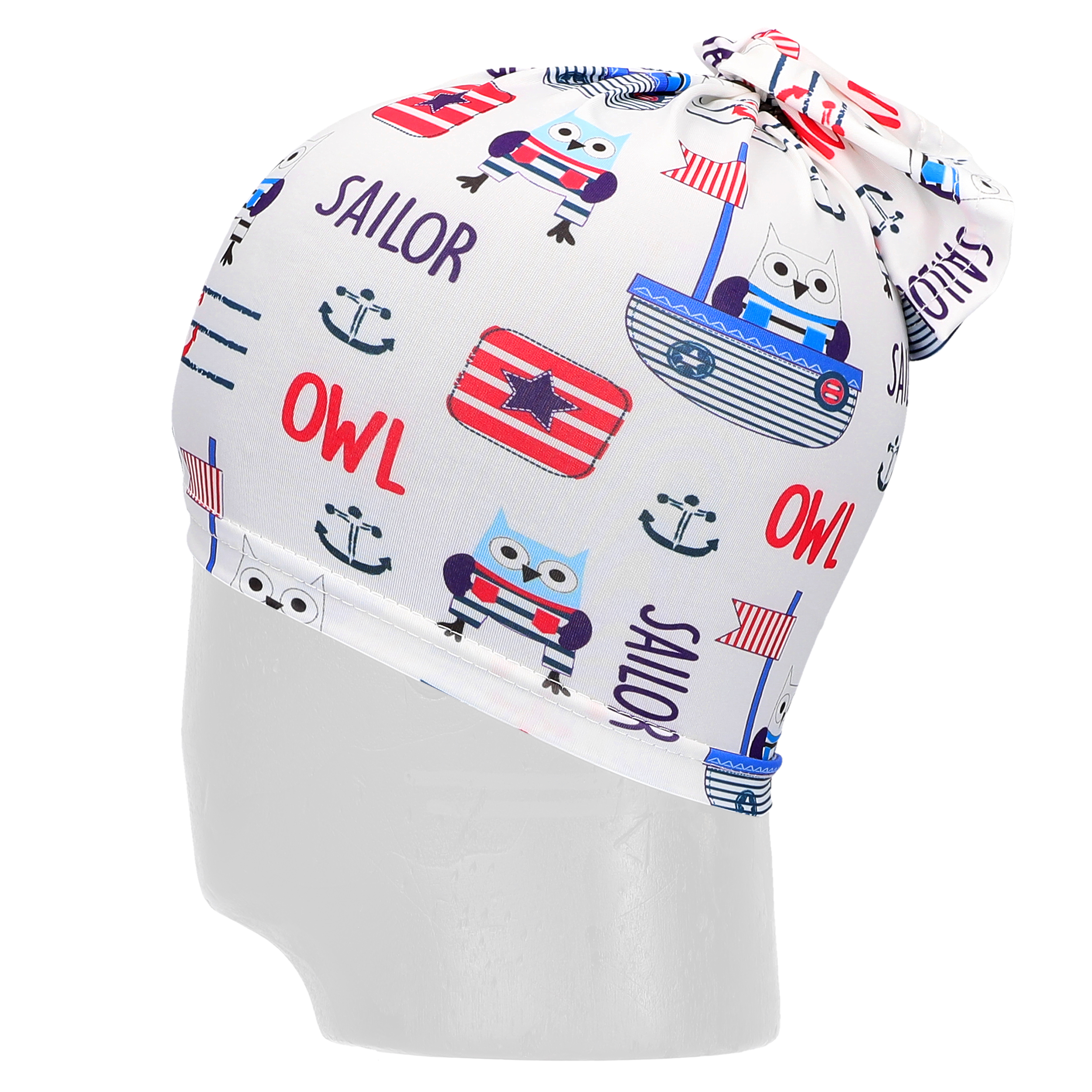 Indexbild 91 - Kinder Schlauchschal Maske Gesichtsmaske Mund Nase Bedeckung Halstuch waschbar
