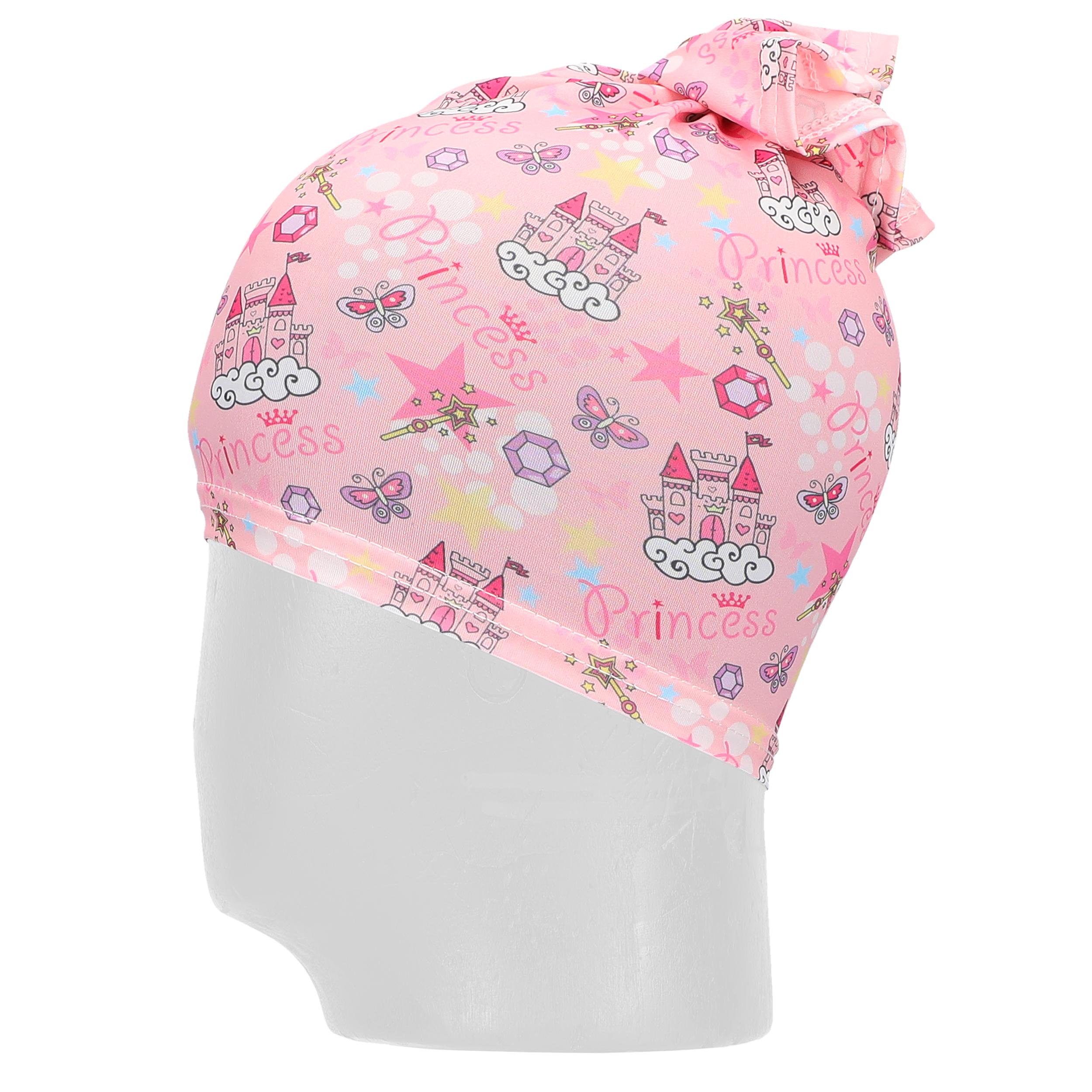 Indexbild 55 - Kinder Schlauchschal Maske Gesichtsmaske Mund Nase Bedeckung Halstuch waschbar