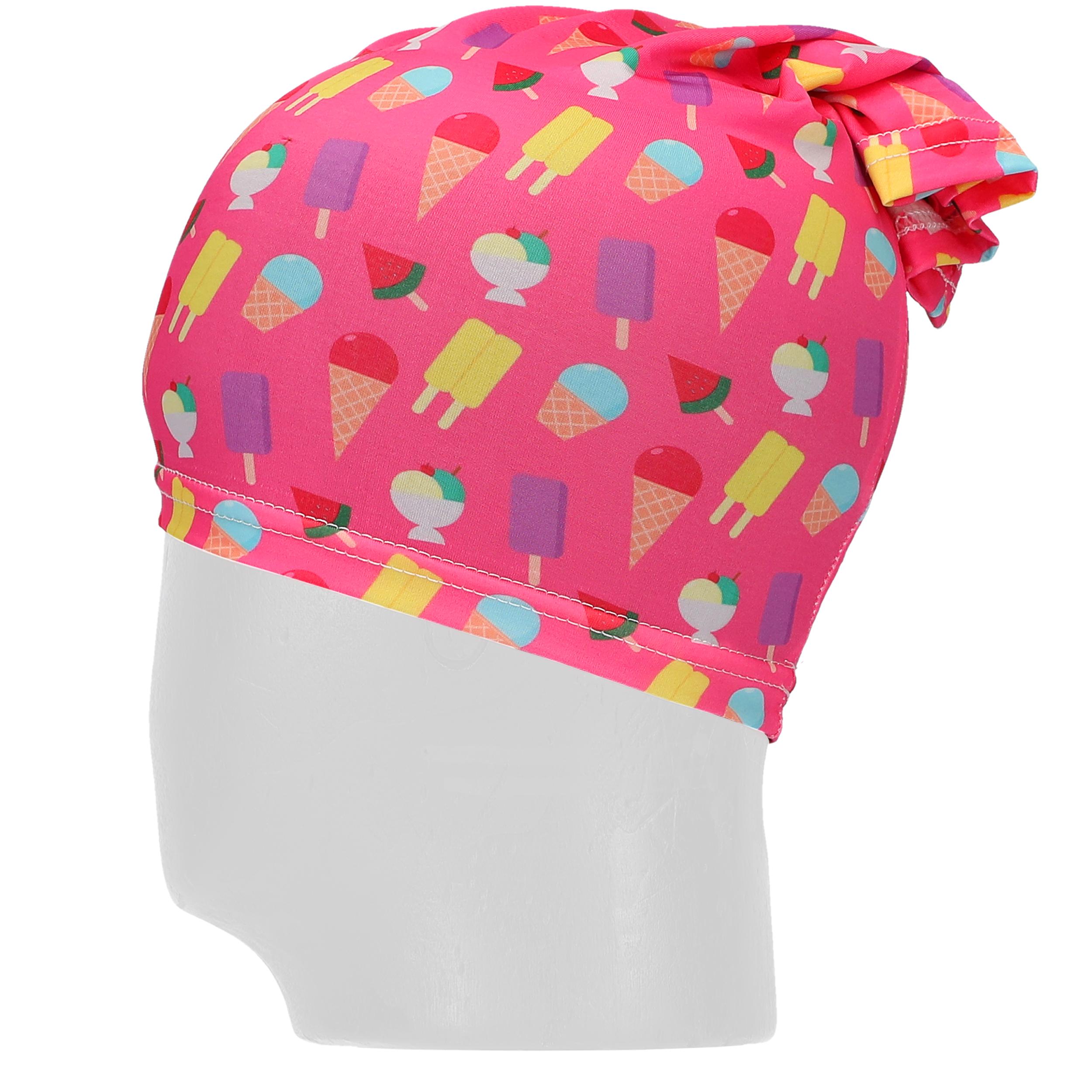 Indexbild 145 - Kinder Schlauchschal Maske Gesichtsmaske Mund Nase Bedeckung Halstuch waschbar