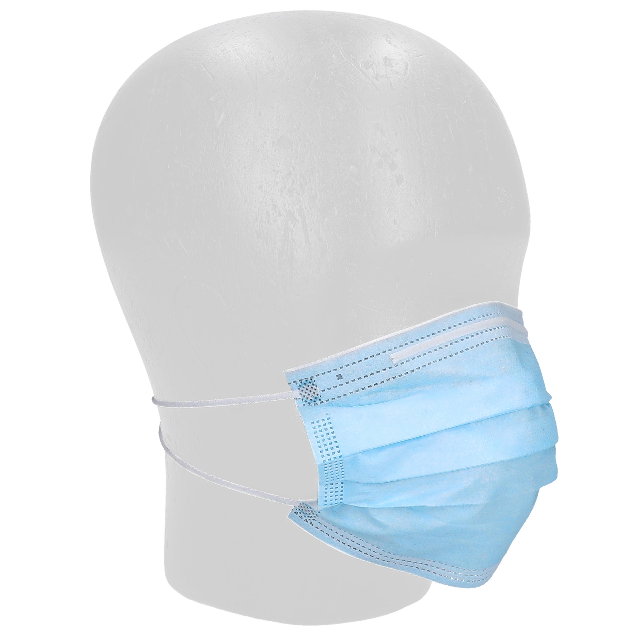 Indexbild 158 - Kinder Schlauchschal Maske Gesichtsmaske Mund Nase Bedeckung Halstuch waschbar