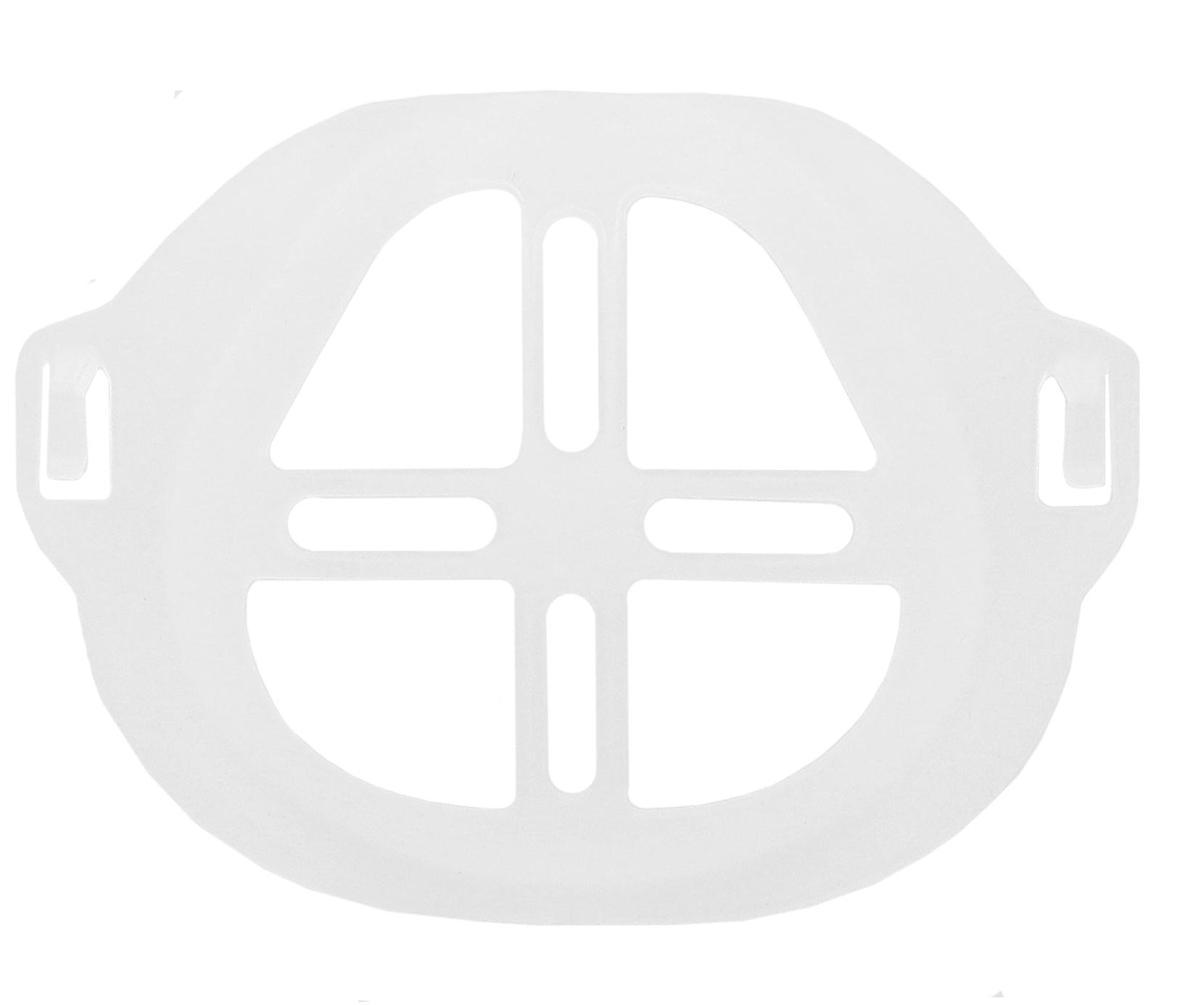 Indexbild 161 - Kinder Schlauchschal Maske Gesichtsmaske Mund Nase Bedeckung Halstuch waschbar